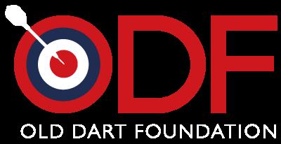 Únete a un espacio exclusivo para socios ODF